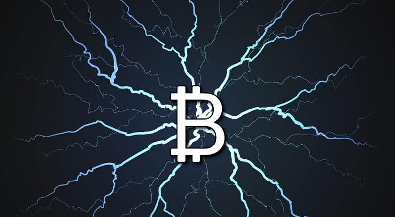 bitcoin-lighting-networks