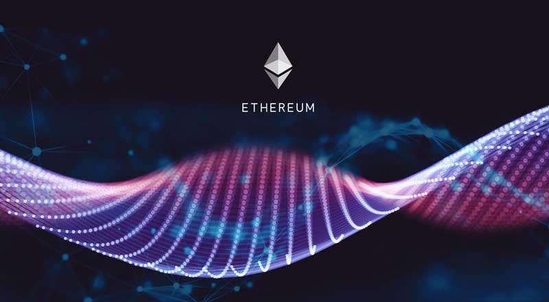 Ethereum Foundationundation