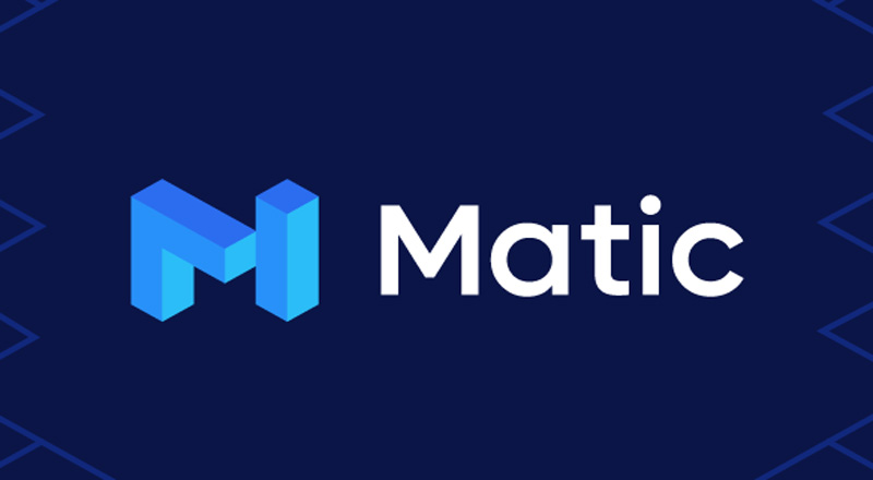 токен Matic Network